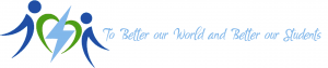 To better out world and better our students - image