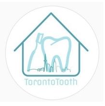 TorontoTooth Logo