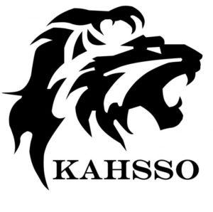 KAHSSO Logo