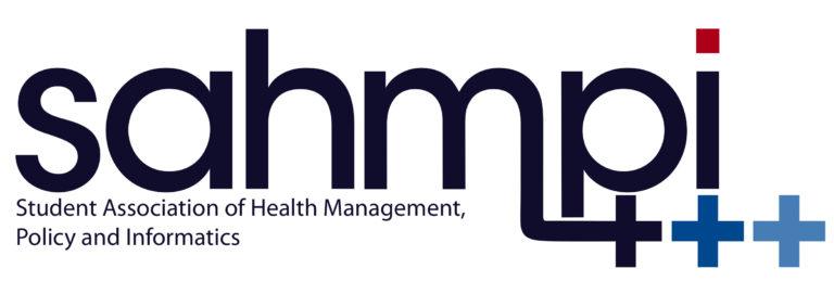 SAHMPI Logo
